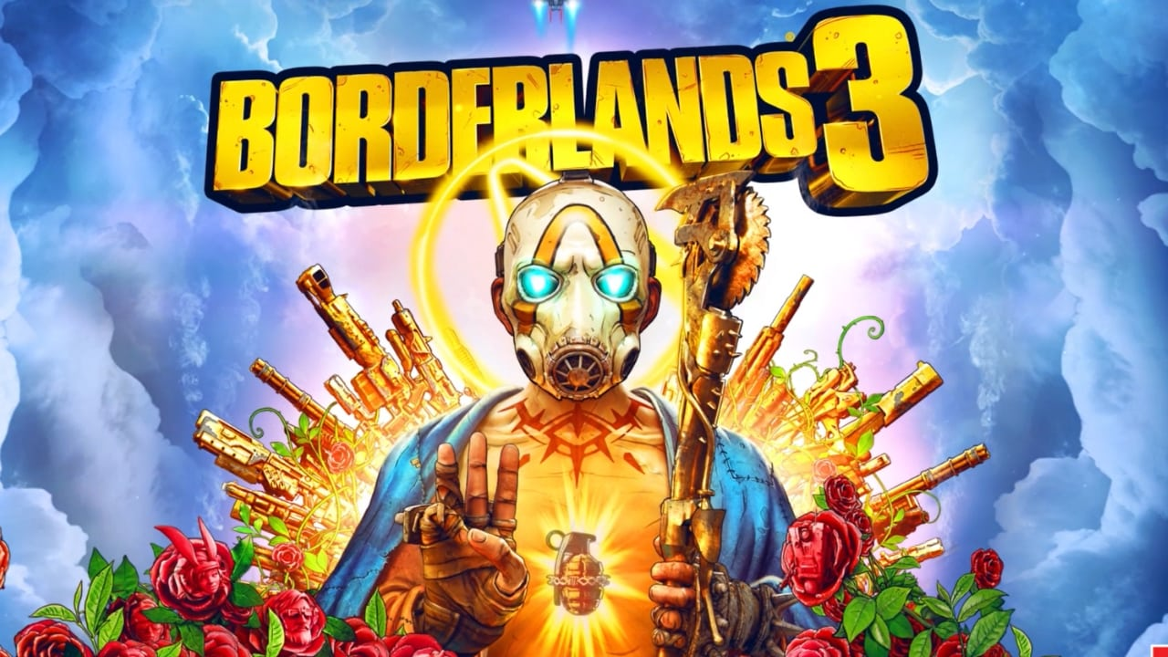 Borderlands 3: All we know about the upcoming shooter, rpg, crazytown loot goblins