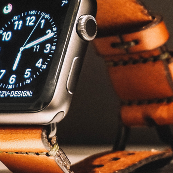 The best smart watch bands you can buy